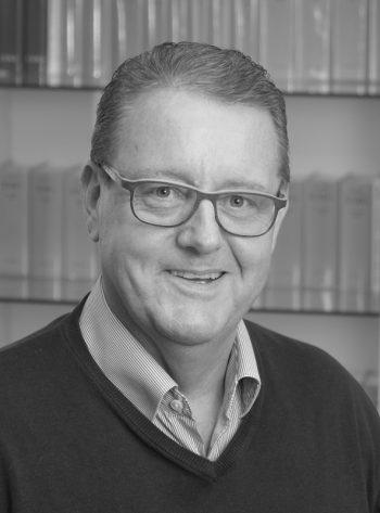 Michael Hilbig Diplom - Kaufmann und Steuerberater seit 1994