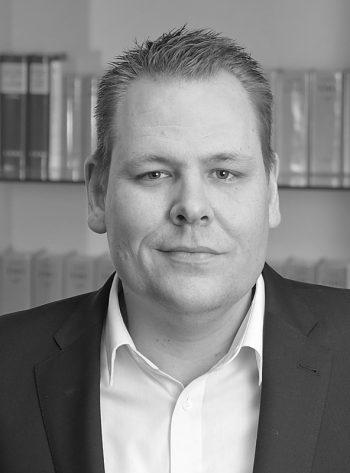 Mirko Pein Steuerberater seit 2007