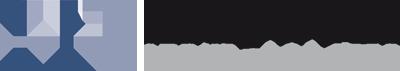 Hilbig & Pein Steuerberatung Logo